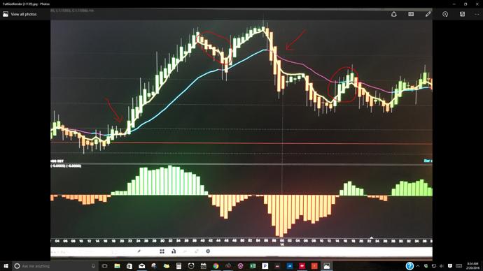 D ninja trader brokerage